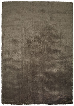 Rizzy Home Calgary CR689A Area Rug