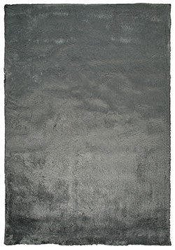 Rizzy Home Calgary CR690A Area Rug