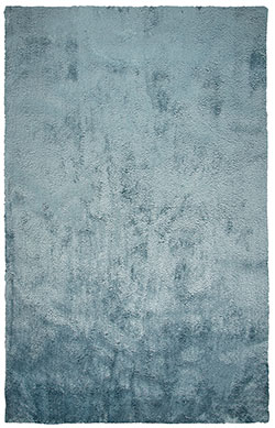 Rizzy Home Calgary CR691A Area Rug