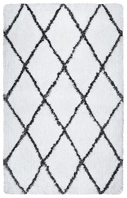 Rizzy Home Connex CX002A Area Rug