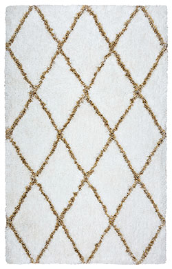 Rizzy Home Connex CX003A Area Rug