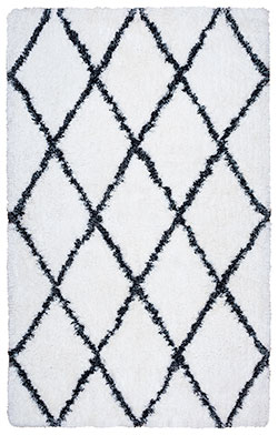 Rizzy Home Connex CX004A Area Rug