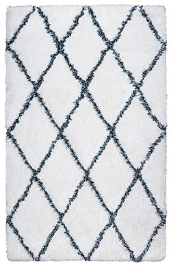 Rizzy Home Connex CX005A Area Rug