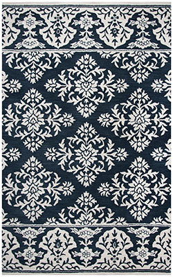Rizzy Home Marianna Fields MF311A Area Rug