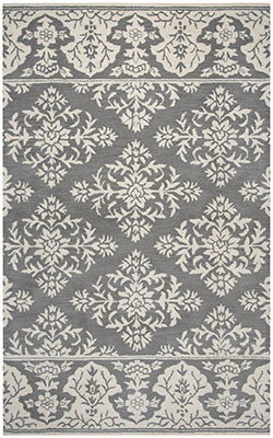 Rizzy Home Marianna Fields MF312A Area Rug