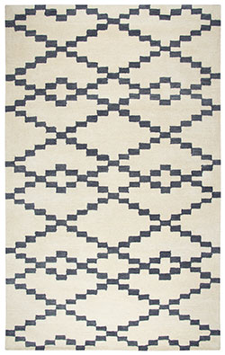 Rizzy Home Marianna Fields MF550A Area Rug