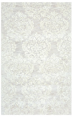 Rizzy Home Marianna Fields MF9589 Area Rug