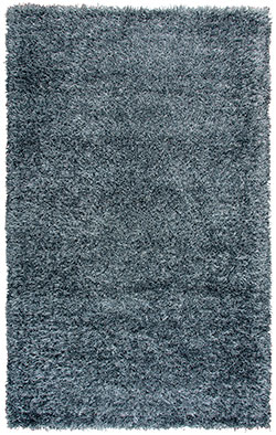 Rizzy Home Midwood MD060B Area Rug