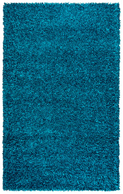 Rizzy Home Midwood MD061B Area Rug