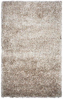 Rizzy Home Midwood MD338A Area Rug
