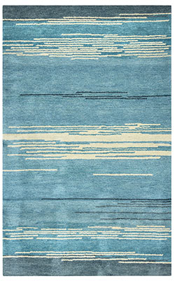 Rizzy Home Mojave MV3157 Area Rug