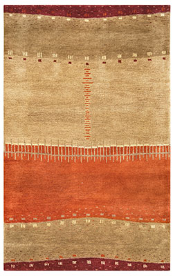 Rizzy Home Mojave MV3159 Area Rug