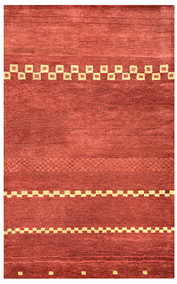 Rizzy Home Mojave MV3160 Area Rug