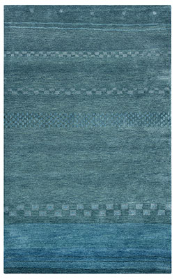 Rizzy Home Mojave MV3161 Area Rug