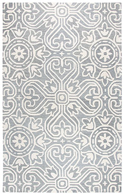 Rizzy Home Opulent OU908A Area Rug