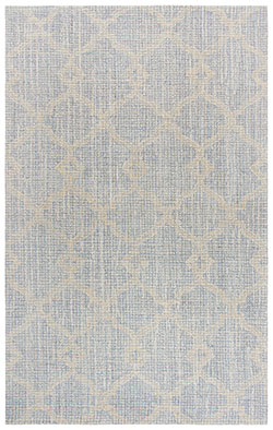 Rizzy Home Opulent OU938A Area Rug