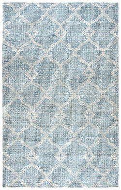 Rizzy Home Opulent OU939A Area Rug