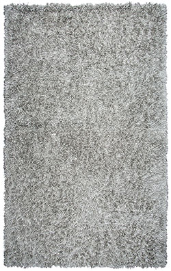 Rizzy Home Urban Dazzle UR341A Area Rug