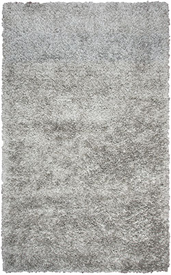 Rizzy Home Urban Dazzle UR344A Area Rug