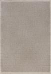 Tayse Denver Dickens DEN1003 Cream Area Rug