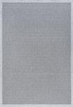 Tayse Denver Dickens DEN1004 Light Gray Area Rug