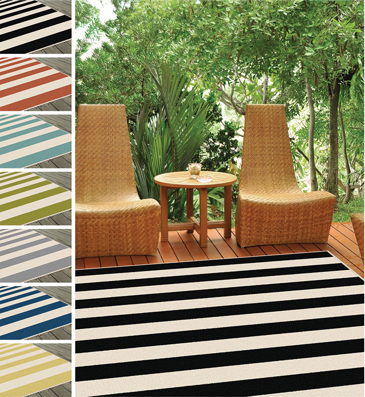 Indoor outdoor rugs beautiful photos of wayfair indoor for Discount indoor outdoor carpet
