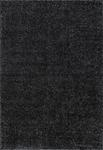 Tayse Soho Shag Milly SOH1303 Dark Gray Area Rug