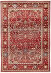 Liora Manne Calais 6076/24 Oushak Red Area Rug