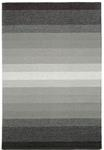 Liora Manne Ravella 2258/47 Ombre Charcoal Area Rug