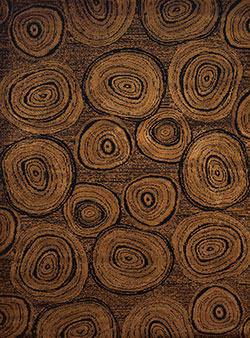 United Weavers Affinity 750 05943 Timber Lodge Area Rug