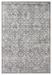 United Weavers Aspen 4520 12172 Orchard Grey Area Rug