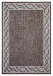 United Weavers Augusta 3900 10050 Whitehaven Brown Area Rug
