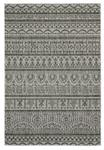 United Weavers Augusta 3900 10145 Diani Green Area Rug
