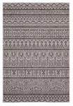 United Weavers Augusta 3900 10150 Diani Brown Area Rug