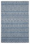 United Weavers Augusta 3900 10160 Diani Blue Area Rug