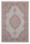 United Weavers Augusta 3900 10229 Sant Andrea Terracotta Area Rug