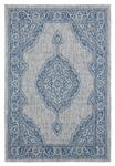 United Weavers Augusta 3900 10260 Sant Andrea Blue Area Rug