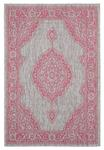 United Weavers Augusta 3900 10286 Sant Andrea Pink Area Rug