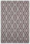 United Weavers Augusta 3900 10450 Belle Mare Brown Area Rug