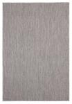 United Weavers Augusta 3900 10550 Dominical Brown Area Rug