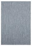 United Weavers Augusta 3900 10560 Dominical Blue Area Rug