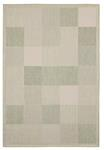 United Weavers Augusta 3900 10745 Grand Anse Green Area Rug