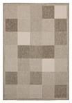 United Weavers Augusta 3900 10750 Grand Anse Brown Area Rug