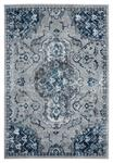 United Weavers Bali 1815 30172 Melaya Grey Area Rug