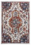 United Weavers Bali 1815 30190 Melaya Cream Area Rug
