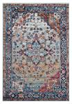 United Weavers Bali 1815 30275 Komoto Multi Area Rug
