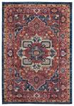 United Weavers Bali 1815 30333 Arubia Brick Area Rug