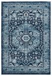United Weavers Bali 1815 30464 Caymen Navy Area Rug