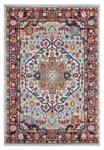United Weavers Bali 1815 30475 Caymen Multi Area Rug