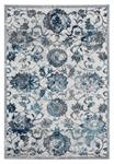 United Weavers Bali 1815 30572 Sicily Grey Area Rug